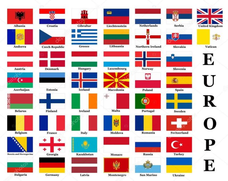 depositphotos_35609959-stock-photo-european-country-flags