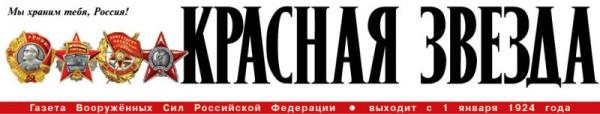 SHapka_4-e1519670102747.jpg