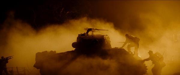 Fury.2014.BDRip.1080p.Rus.Eng.mkv_snapshot_01.57.56_[2015.02.17_00.29.04]
