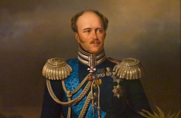 А.Х. Бенкендорф.jpg