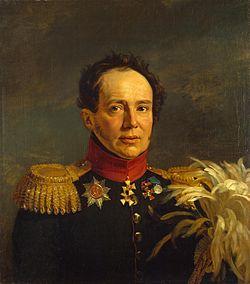 Н.С. Сулима.