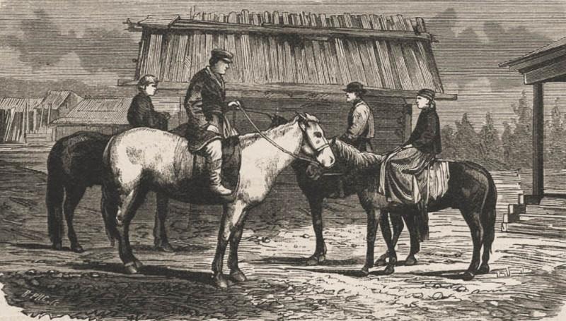 алтайские крестьяне.jpg