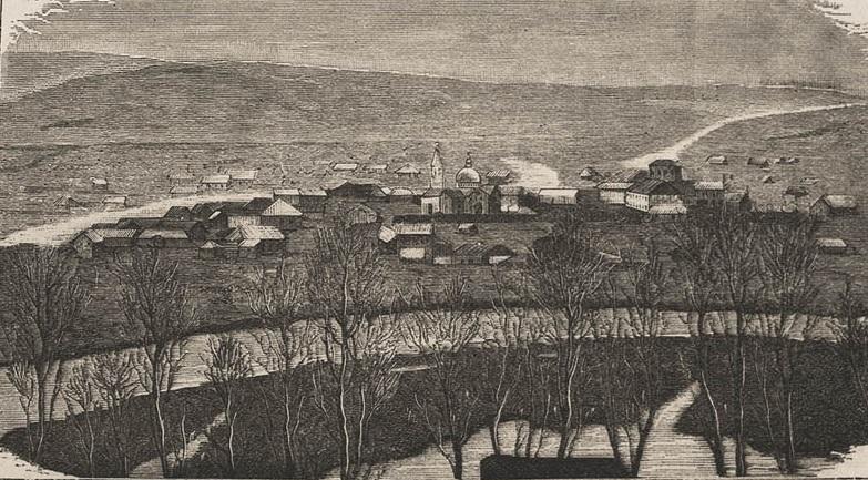алтайское село.jpg