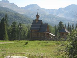 12 церковь в Климовке.jpg