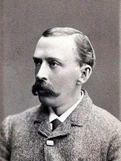 George_Kennan_1885.jpg