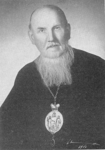 павел епископ рославльский