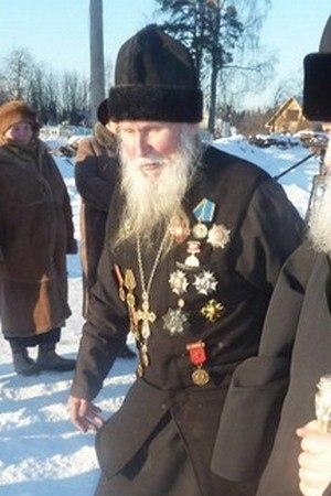 Братья и сестры, товарищи! Поздравляем вас с днём Красной Армии и Флота! 123407_900