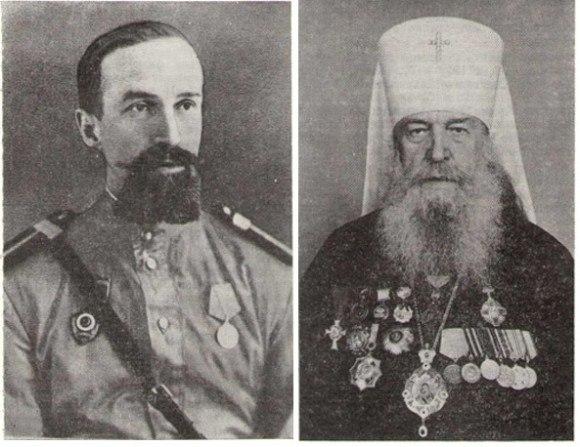 Братья и сестры, товарищи! Поздравляем вас с днём Красной Армии и Флота! 125503_900