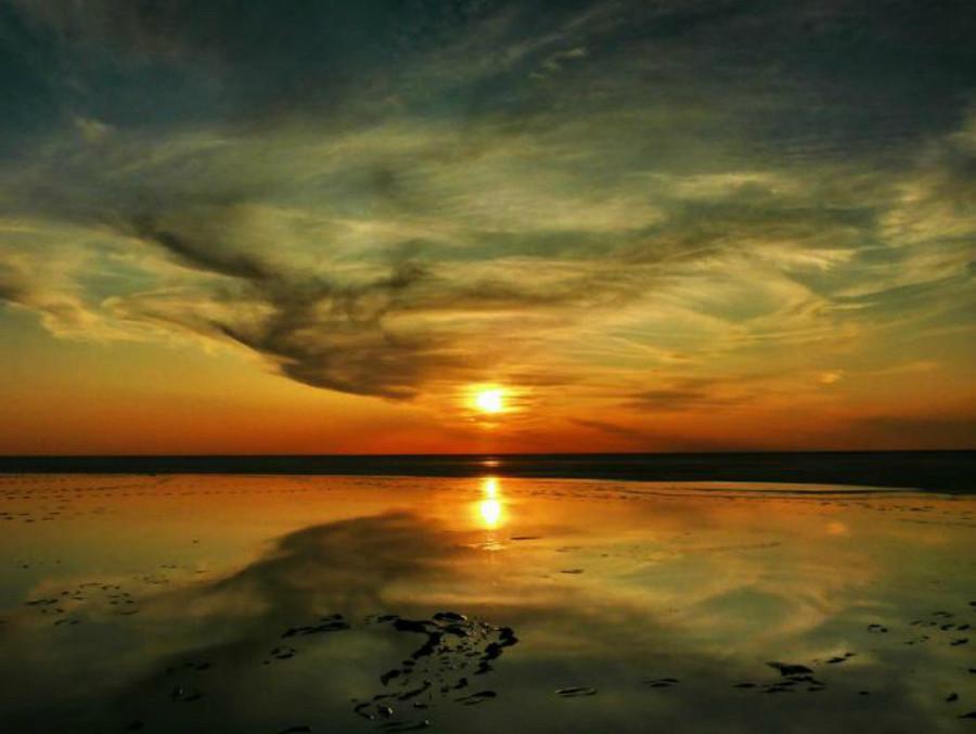 Чудеса природы астрахань картинки озеро баскунчак