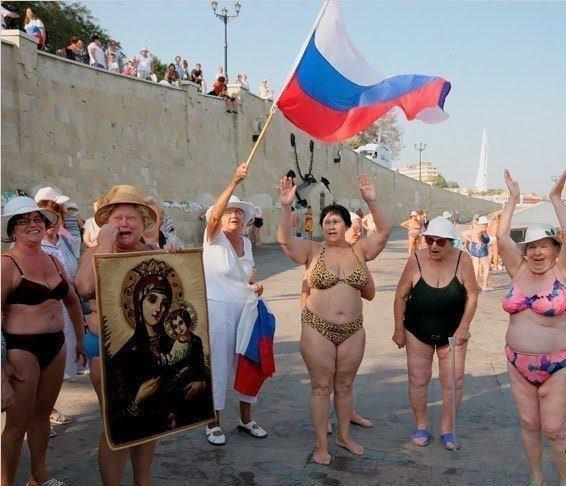 Главой фракции ПР вместо Ефремова станет олигарх Новинский, - СМИ - Цензор.НЕТ 3974