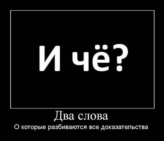 [Image]