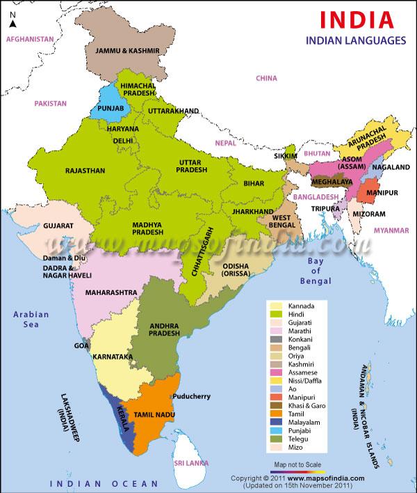 National language  Wikipedia
