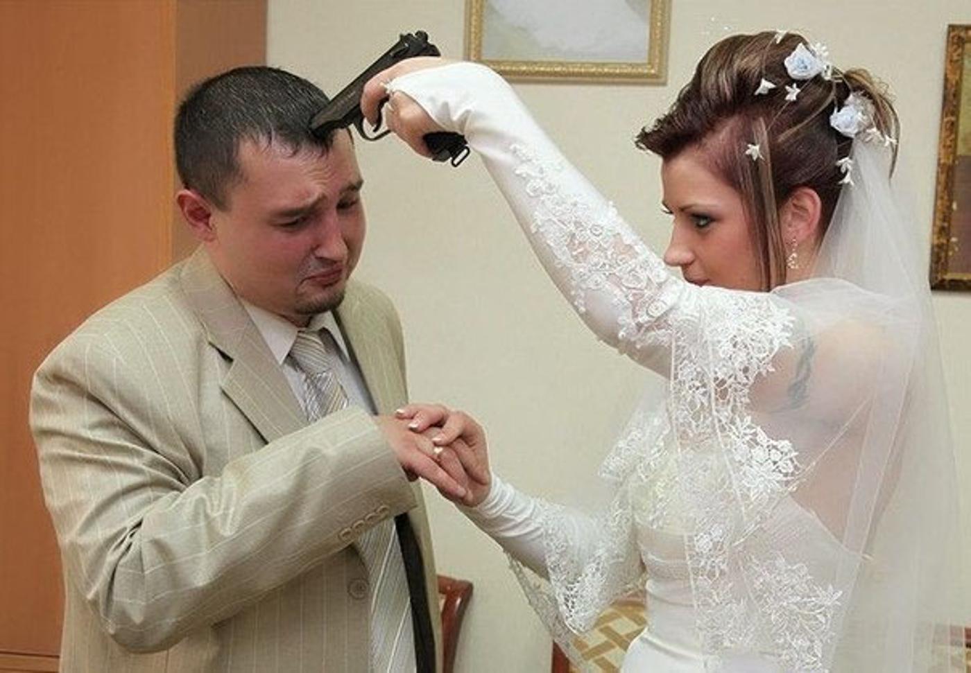 работают, если как найти своему мужу невесту пускались