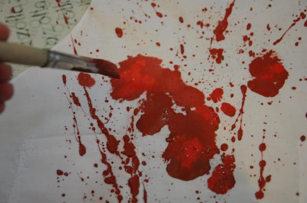 Кровавое воскресенье, ставшее началом революции