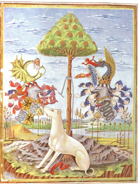 De_Sphaera_-_Allegory_Sforza