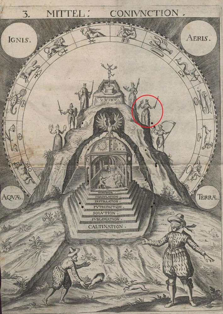 Stephan Michelspacher (1654) (dresden)