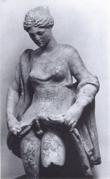 Гермафродиты гениталии фото фото 248-764