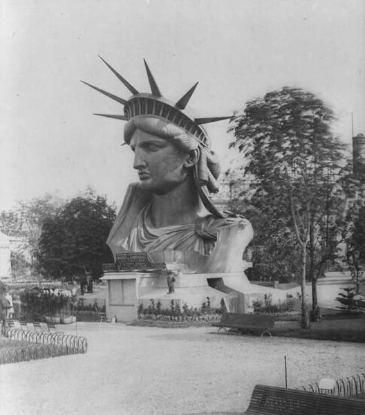 statua103