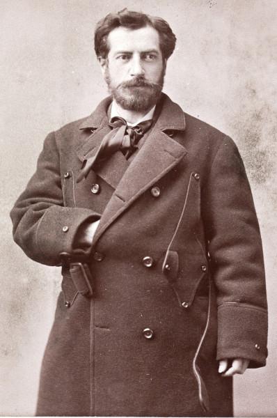 Frederic_Auguste_Bartholdi_crop