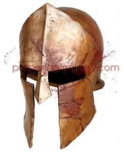 300_spartan_helmet_01