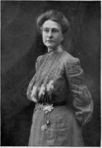 Cat-Mrs-E-N-Barker