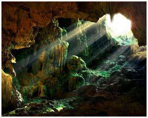 1260994050_cave_by_sergemeeus