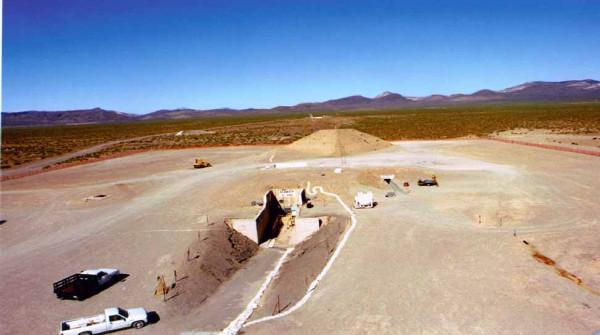 NTS_-_Big_Explosives_Experimental_Facility