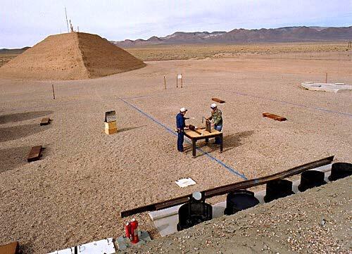 NTS_-_Big_Explosives_Experimental_Facility_3