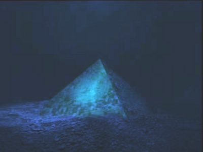 Giant-Crystal-Pyramid-Discovered-In-Bermuda-Triangle