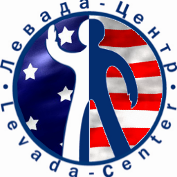 ЛогоЛевада