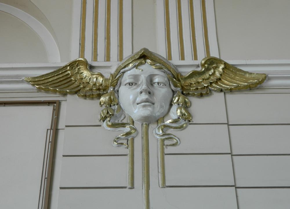 Изображение 2007
