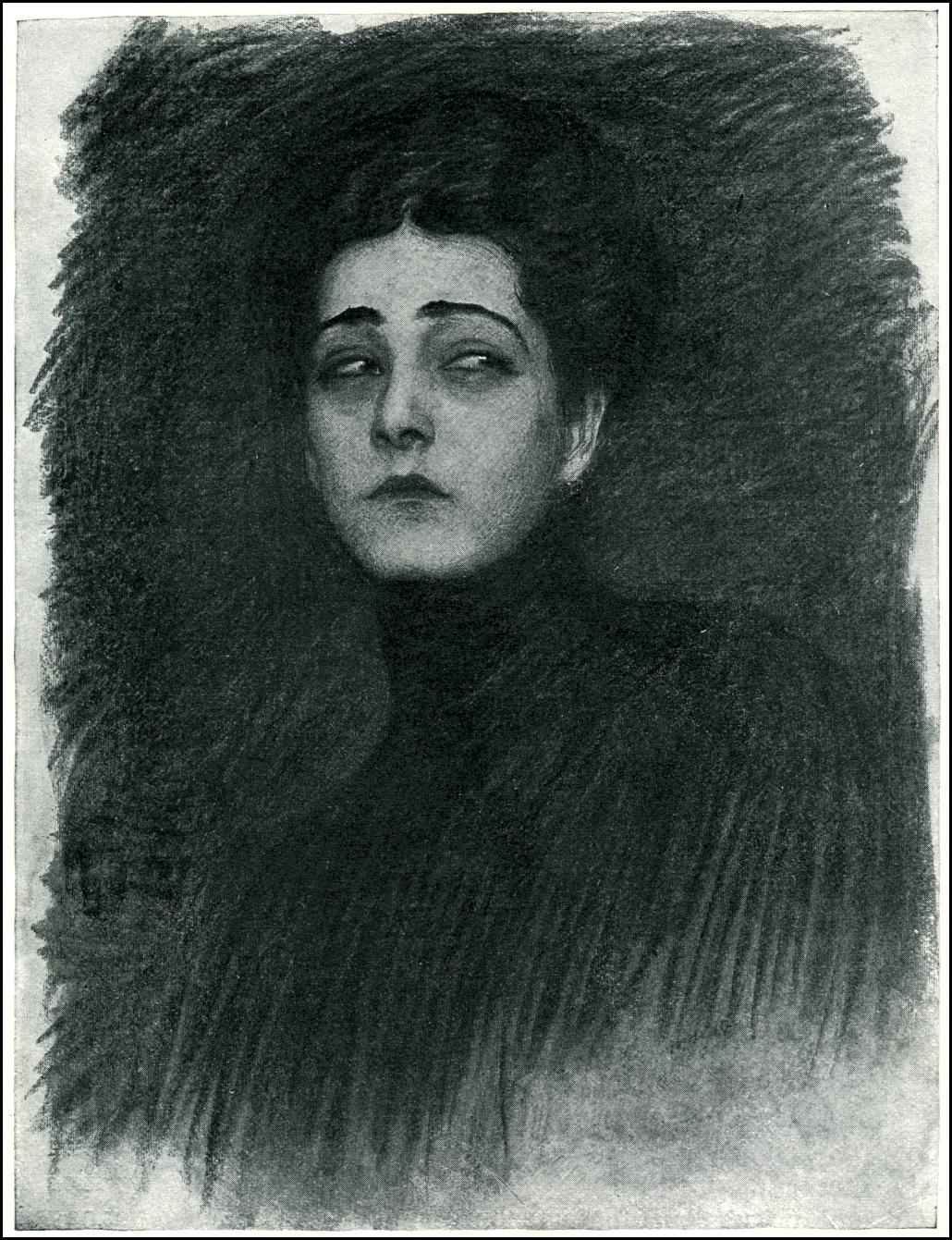 Sigismund Ivanowski (1875 – 1944)