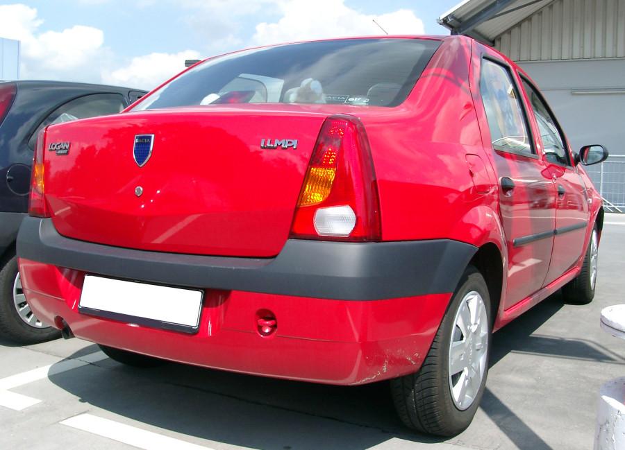 Dacia_Logan_rear_20070611