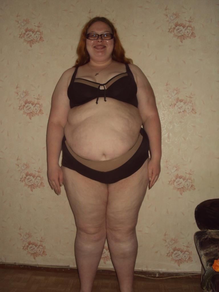 Женщины весом 100 кг и больше с огромной задницей фото 3 фотография