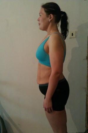 Мой вес 78 кг хочу похудеть до 61 кг : Худеем Вместе