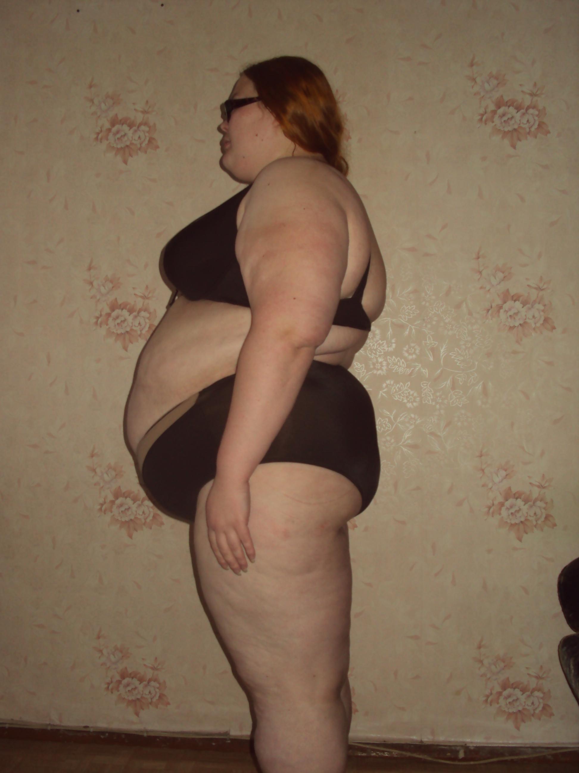 У жены обвисла грудь 26 фотография