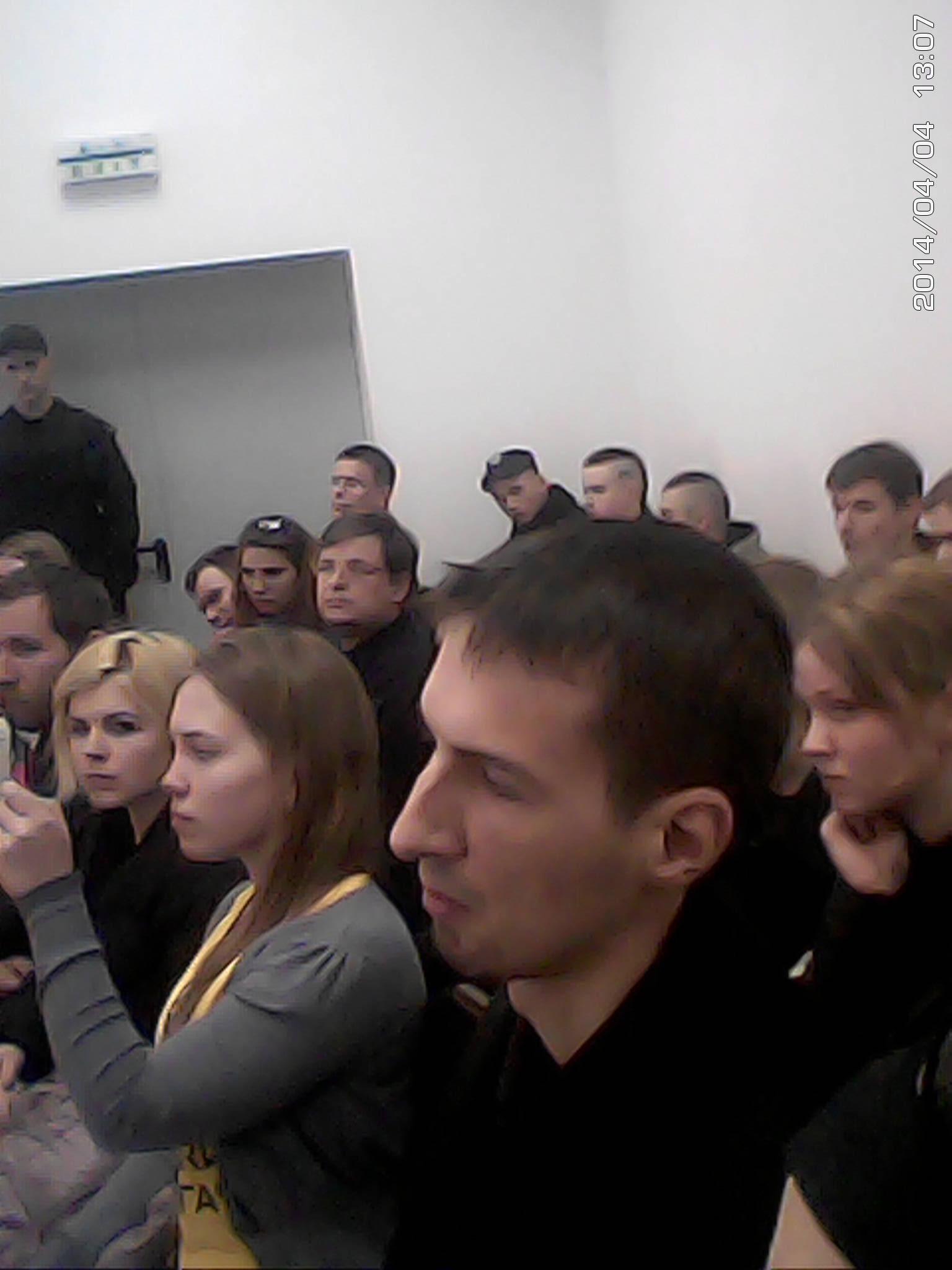 Проститутки киев кошеи 9 фотография