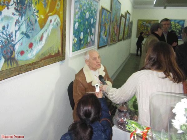 Н. Максименко