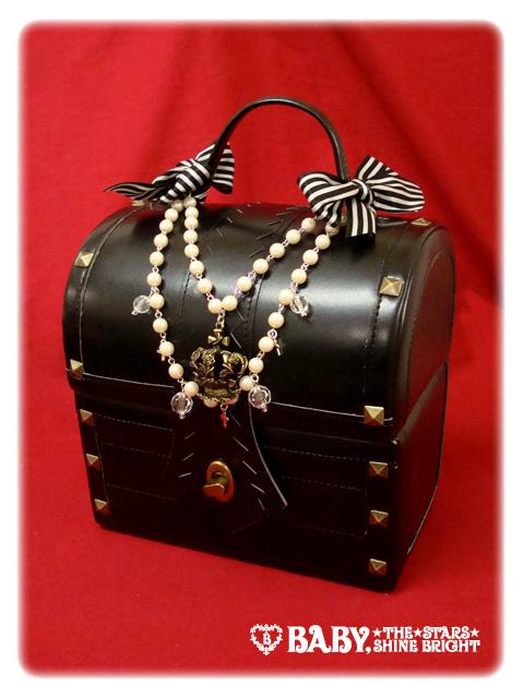 TreasureBoxBagII-black_0