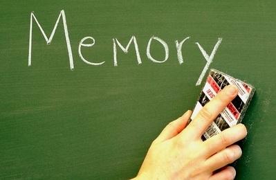 erase_memory1