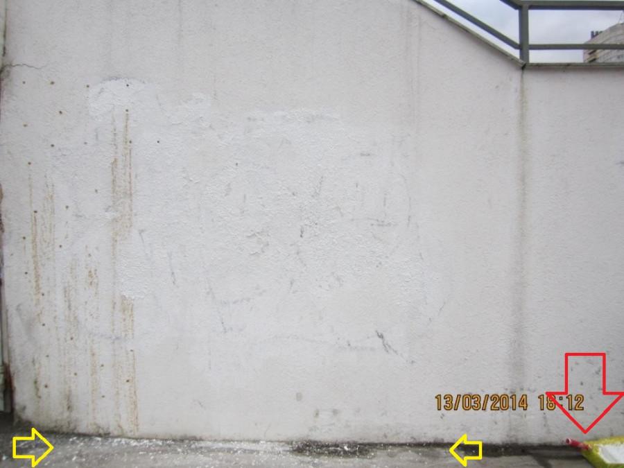 Город-Надписи-2 — копия