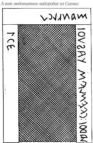 Илл. 1.jpg