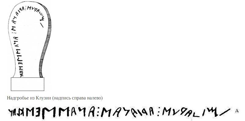 ИДЯЙЦАЙ.jpg