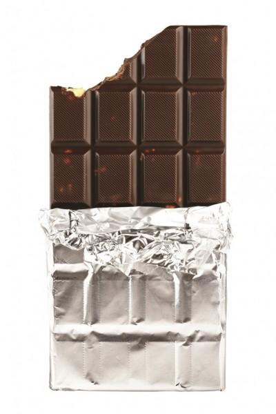 ChocolateBar-683x1024