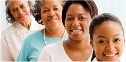 getty_rf_photo_of_four_generations_women