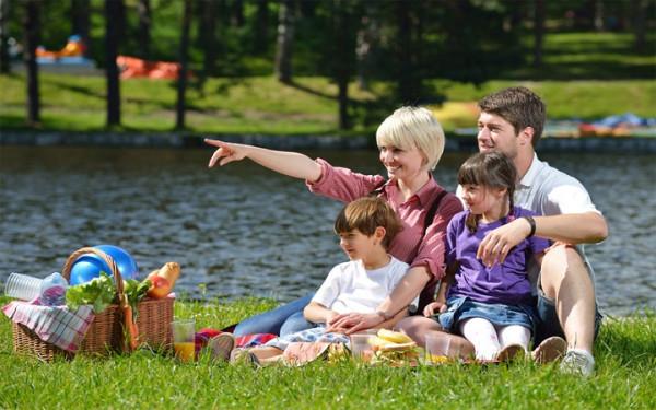 piknik (1)