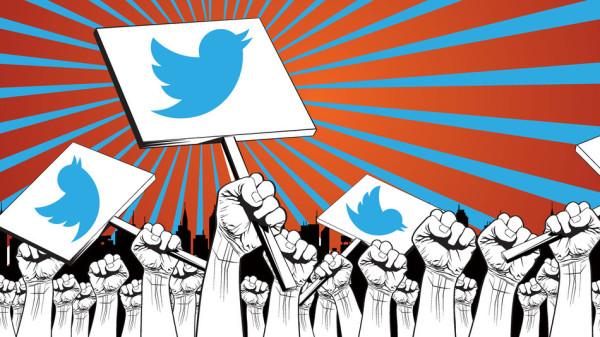 twitter-revolution.jpg