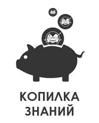 Копилка ЖЖ-3 иконка