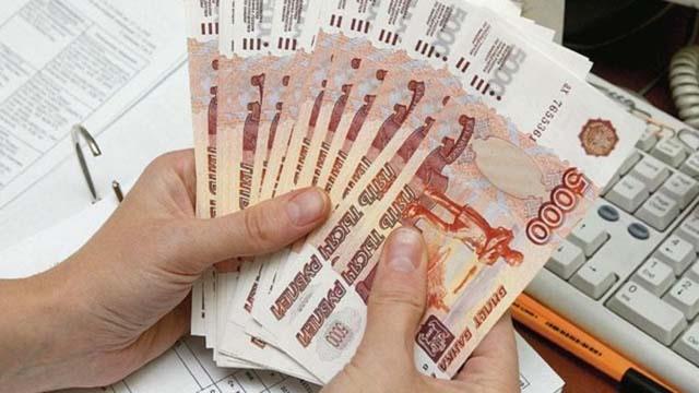 Можно ли найти потребительский кредит без выплаты комиссии