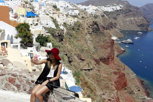 Привычки русских туристов, которые шокируют европейцев